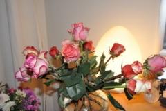 Rosen vor Lampe-k-2-DSC_1524