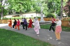 meister-zhang-park-10k-dsc_2226