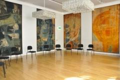 Batikensaal1k-DSC_1812
