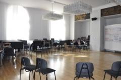 Batikensaal2k-DSC_1804