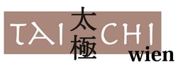 logo_taichi_W